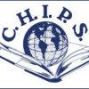 C.H.I.P.S. Books