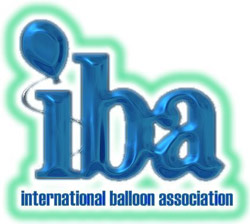 International Balloon Association