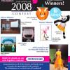 2008winners