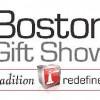 Boston Gift Show Returns