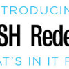 Introducing BizBash Redifined