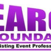 Search Foundation
