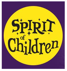 spirit of children