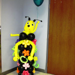 Bumble-Bee-Courthouse-column