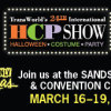 HCP Show