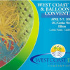 WEST COAST EVENT & BALLOON ARTS CONVENTION