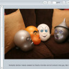 balloonstitute-show